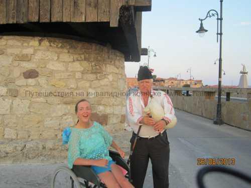 эксклюзивное интервью елена борщева с марией прокопченко