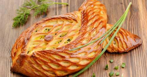 вкусные овощи: рецепты для мультиварки