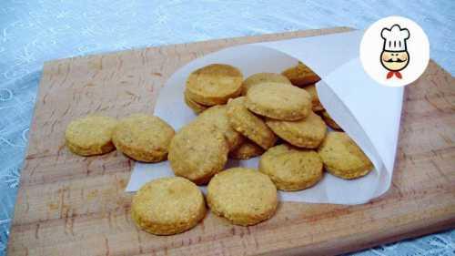 простые и вкусные блюда из козлятины на плите и мангале