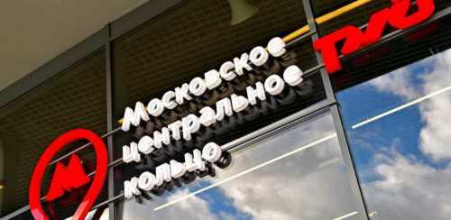 работа и вакансии на ямайке для русских в 2019 году