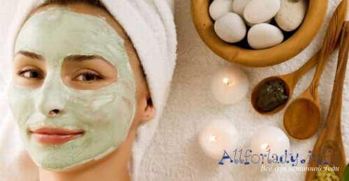 маски для волос с оливковым маслом: описание пользы и действенных рецептов