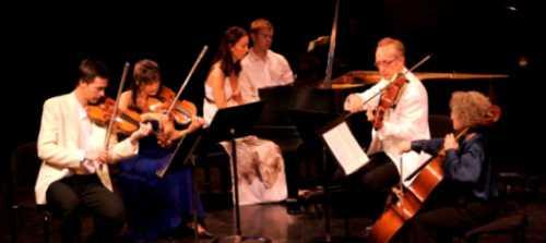 воздействие музыки на психику человека: мотивирует и успокаивает