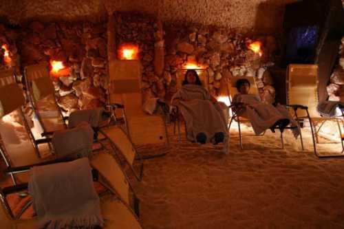 оздоровительное путешествие в горах домбая будьте здоровы, живите богато - август 2010