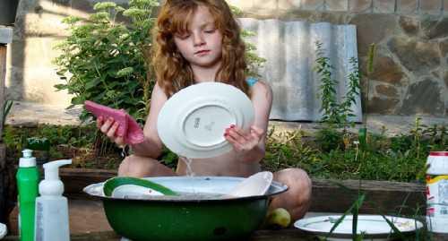 как выбрать столешницу для кухни: полезные советы