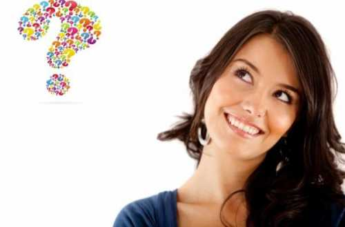 как поднять самооценку девушке