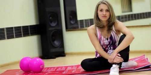 дыхательная гимнастика для похудения живота: упражнения