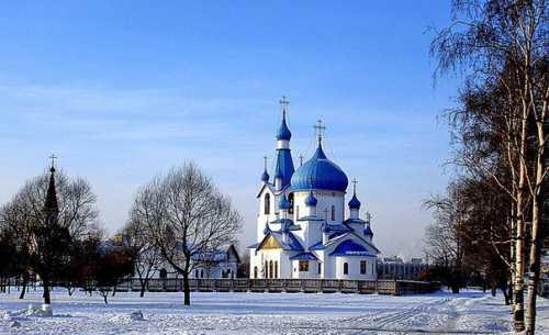 средняя и минимальная зарплата в петрозаводске и других городах карелии в 2018